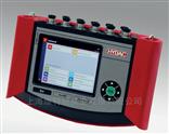供应原装HYDAC手持测量仪价格货期有优势