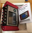 HYDAC贺德克HMG2500系列测量仪代理