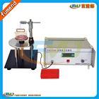 FMD2090液体表面张力系数实验仪