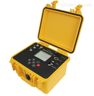 MJ-3100型便携式烟气分析仪