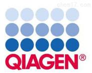 Qiagen產品促銷