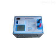 YZKC500直流开关安秒特性测试仪