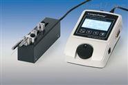兰格 实验室微量分体注射泵TJ-1A/L0107-1A