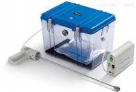 MJ-7000型真空箱气袋采样器
