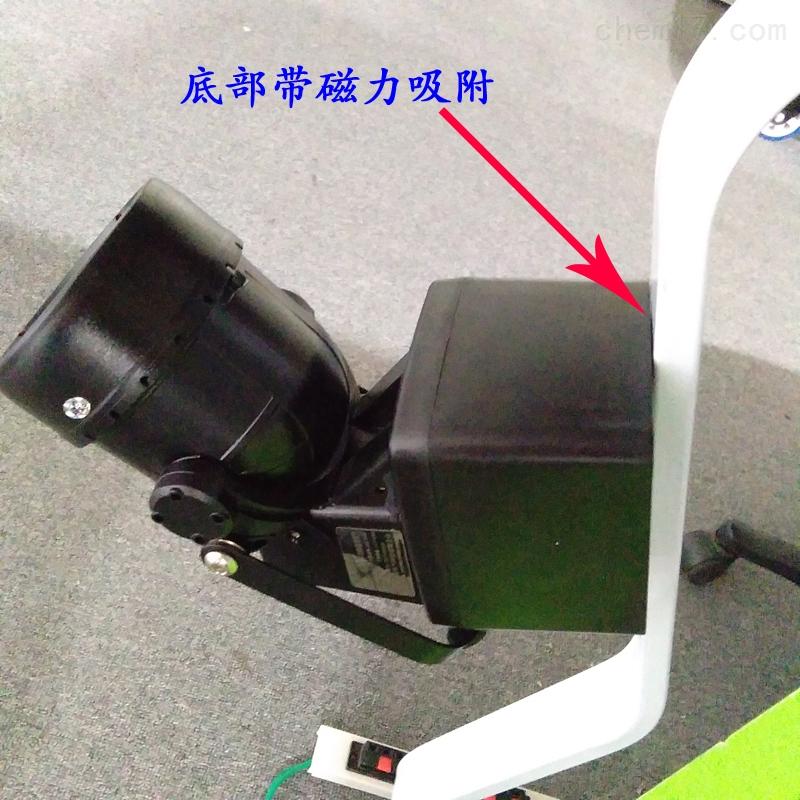 大连XC2301多功能便携式防爆手提灯