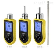 MJA-600-CO2二氧化碳氣體檢測儀