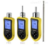 MJA-600-CO2二氧化碳气体检测仪