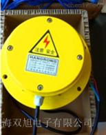 XLZDS-4TD上海双旭XLZDS-4TD型自动洒水系统