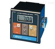 美国JENCO任氏在线PH/ORP测量仪表