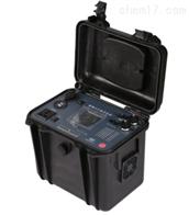 MJ-DY2440型便携式交直流电源