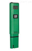 ORP650美国任氏JENCO笔式ORP计