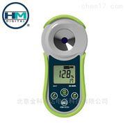 RSM-1000韩国HM数显盐度折光仪