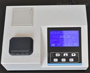 MJD-1000型多参数水质检测仪