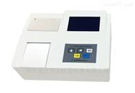 MJ-109型氨氮测定仪