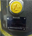 代理力士乐柱塞泵A10VSO10DR/31R-PPA14N00