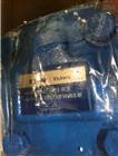 美国Vickers威格士叶片泵现货