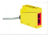 Q85系列美国邦纳BANNER光电大奖88系列原装进口