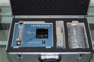 美国进口赛默飞 非甲烷烃气体检测仪