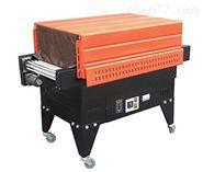 威海现货供应4525型洗衣液收缩机