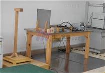 實驗室靜電放電試驗桌ESD-DESK-A測試臺