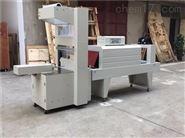 西安6040型PE膜收缩机