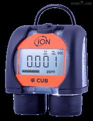 Cub個人用VOC檢測儀