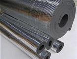 台州优质贴面橡塑保温管质量检测