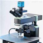 LVEM5台式透射电子显微镜