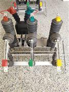 电动机构zw32-12/630a柱上断路器可选择