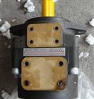 意大利ATOSPFE-31028高性能叶片泵