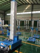 济南塑料拉力试验机厂家直销