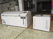 复合式试验箱交变盐雾试验机循环腐蚀盐雾箱