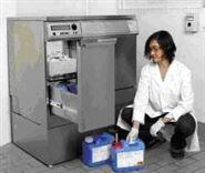 Borer清洗液强碱专用浓缩清洗剂