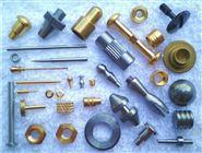 机械加工电子配件厂家