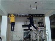 临夏专业建筑加固公司-碳纤维楼板加固