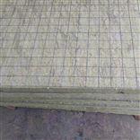 信阳岩棉复合保温板用途