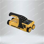 一体式钢筋仪HC-GY71