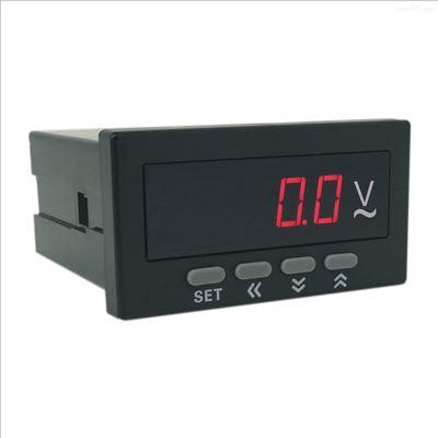 数显电压表厂家