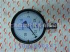 YA-60氨用压力表0-0.1Mpa