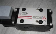 特价ATOS电磁阀AGAM-20/11/210/210
