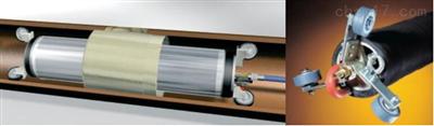 管道非开挖修复技术-CIPP局部树脂固化