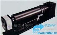 极紫外EUV相机