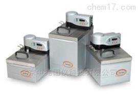 LCB 5L/7L/12L系列英国Techne液体校验恒温槽