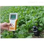 SZ-TZS-IW土壤水分测定仪
