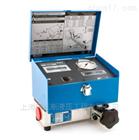 威泰科液压测试仪HT302、HT402系列上海渠道