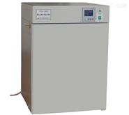 PYX-DHS.350-LBY-II上海龙跃隔水式培养箱