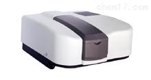 TU-19系列普析紫外可见分光光度计