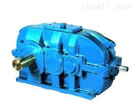 提升设备:DCY560-20-1N减速机