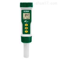 PH90美国 EXTECH PH90防水pH计原装进口
