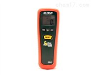 原裝進口美國 EXTECH CO10一氧化碳測試儀